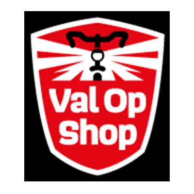 De ValOpShop